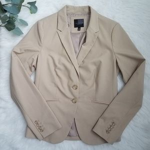 THE LIMITED Collection Suiting Blazer 6